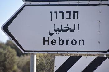 Warum Palästinenser gegen wirtschaftlichen Wohlstand sind