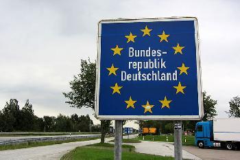Dänemark will dauerhafte Grenzkontrollen einführen