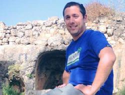 Angriffe auf Israeli -: ein Toter, zwei Verletzte