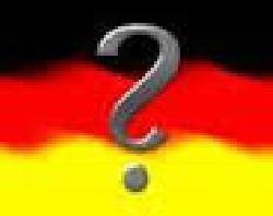 [BundesTrend] Rechte AfD bleibt hinter den Grünen