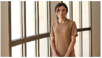 Israel hilft Jesidinnen, IS-Traumata zu überwinden