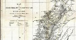 """Â""""Palästina gab es schon vor 5.000 JahrenÂ"""""""