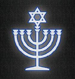 """Öffentlicher Rundgang \""""Auf jüdischen Spuren durch Seesen\"""""""
