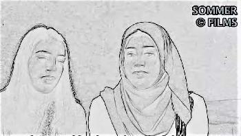 Der Terror gegen muslimische Frauen [Video]