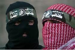 """Â""""Palästinensischer"""" Terror in Hebron"""