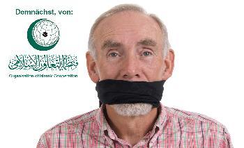 Redefreiheit abschaffen