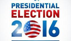 USA: Neue Umfrage sieht Clinton 12 Prozentpunkte vor Trump