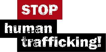 Den Menschenhandel beenden: unsere gemeinsame Verantwortung