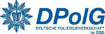 DPolG steht in großer Solidarität zu ihrem Funktionsträger