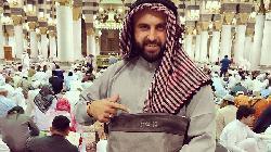 `Friedensbesuch´ in Moschee sorgt für Aufruhr