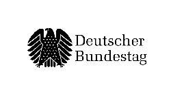 Familiennachzug: CDU, AfD und FDP offenbar einig