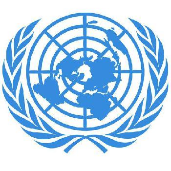 70. Jahrestag der Allgemeinen Erklärung der Menschenrechte