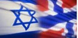 Christliche Feinde und Freunde Israels in Norwegen