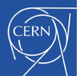 CERN beruft 3 Israelis in Führungspositionen
