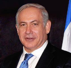 Weihnachtsbotschaft von Ministerpräsident Binjamin Netanyahu