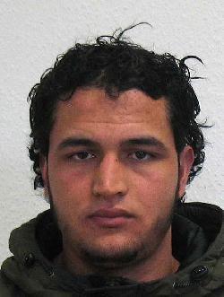 Amis Amri: Nach dem Massaker in die Salafisten-Moschee?