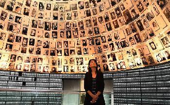 Haleys letzte UNO-Rede: `Vereinte Nationen haben Israel-Obsession´