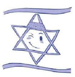 Israel unter den Top Ten der stärksten Staaten