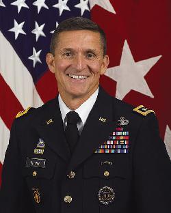 FBI-Untersuchungsergebnis: Keinerlei Fehlverhalten von Trump-Berater Flynn