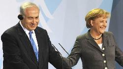Zeigen Sie wahre Solidarität mit Israel!