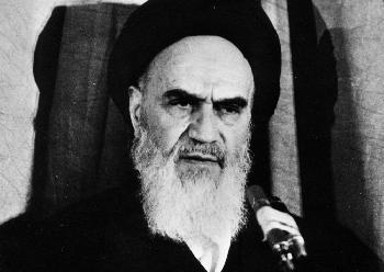 Europa: Versucht, das iranische Regime zu legitimieren