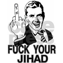 Mormonen und Muslime
