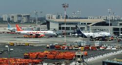 """""""In Sachen Flughafensicherheit liegt Europa 40 Jahre zurück"""