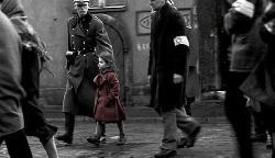 Oskar Schindler - Wer ein einziges Leben rettet, rettet die ganze Welt
