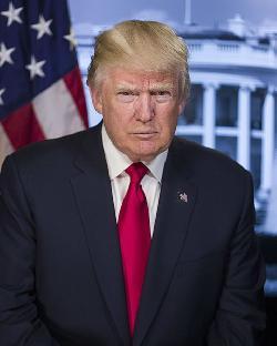 Umfrage: Trump würde Wahlen erneut gewinnen