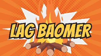 Was ist Lag BaOmer?