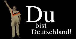 Deutschland wird Studie zu Antisemitismus, Antizionismus durchführen
