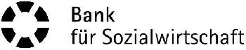 Die Bank für Sozialwirtschaft beendet die Geschäftsbeziehung mit Israelhassern