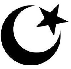 Terror: Nichts hat nichts mit garnichts zu tun