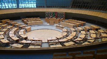 NRW: LKA legt Bericht über eskalierende Hochzeiten vor