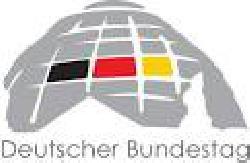 Benefiz-Fußballturnier des FC Bundestag