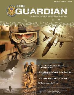 Der Guardian schließt Israelis, Selbstmordbomber und Ausgewogenheit aus