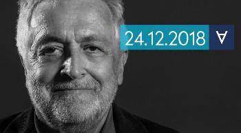 Broders Spiegel: Hochsicherheits-Weihnacht [Video]