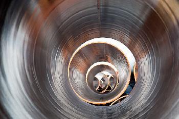 Deutschland muss Unterstützung für Nord Stream 2 beenden