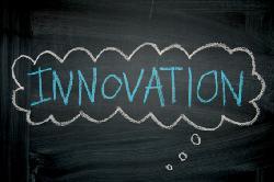 Was Startups von der Startup-Nation lernen können
