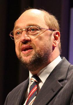 `Martin Schulz ist kein Diplomat!´