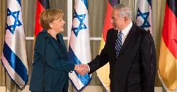 Gemeinsame Erklärung zu den Deutsch-Israelischen Regierungskonsultationen vom 25. Februar 2014