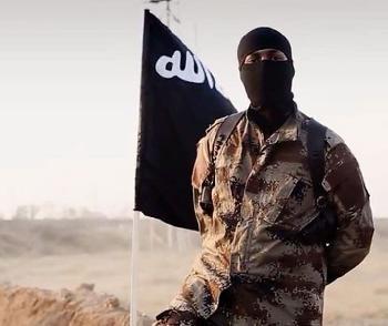 Warum IS-Kämpfer mit doppelter Staatsbürgerschaft ausgebürgert werden sollten