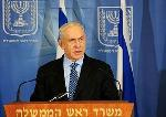Netanyahu spricht mit Erdogan - Peres wendet sich an das türkische Volk