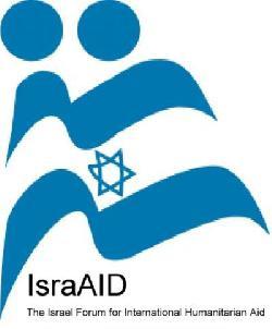 Tikum Olam - Israel hilft Vanuatu  nach Sturm