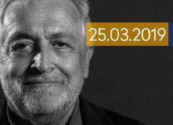 Broders Spiegel: Willkommenskultur für IS-Heimkehrer? [Video]