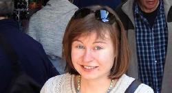 Steuergelder für den Mörder von Hannah Bladon - Wer profitiert vom Tod einer jungen Christin?