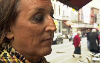 Bremen: Transsexuelles AfD-Mitglied angegriffen