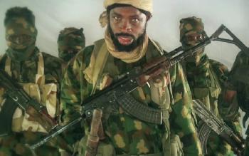 Nigeria: Dschihad gegen Christen
