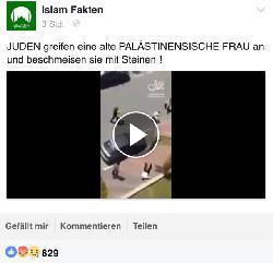 Schweigen - Eine Kölner Tugend?