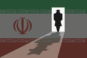 Iranische Revolutionsgarden nutzen Botschaften für Einflusserweiterung